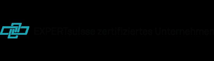 expert-suisse-de